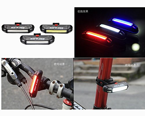 gub-m-38-newest-bicycle-usb-rechargeable-led-light-bike-front-rear-light-outdoor-cycling-warning-lam