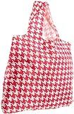 Tasche 'Cherry Lane 2' von Envirosax