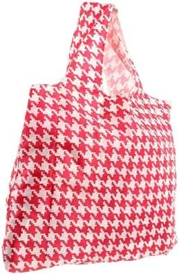 Envirosax Cherry Lane Bag 2