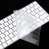 #5: Saco APPLEMK-01 Keyboard Protector