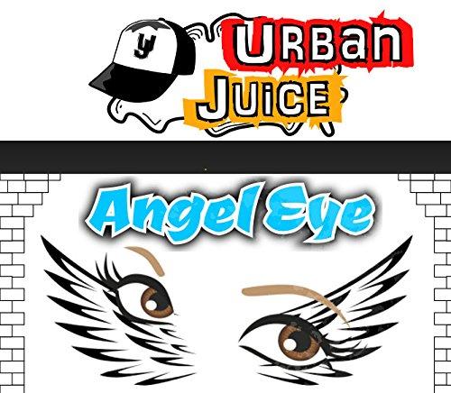 Urban-Juice-E-Liquid-Aroma