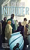 Intruder: Book Thirteen of Foreigner