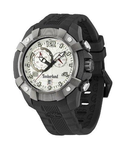 Timberland Men's TBL 13356JPBU 13–Wristwatch