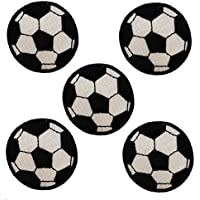 Amazon.es  parches bordados futbol - Incluir no disponibles  Hogar y ... 8a7992325ec9f