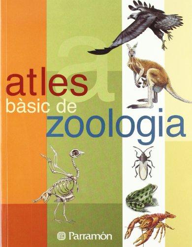 Descargar ATLES DE ZOOLOGIA