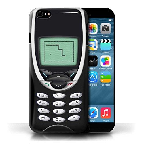 coque-de-stuff4-coque-pour-apple-iphone-6-6s-nokia-8210-noir-design-portables-rtro-collection