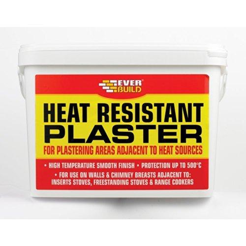 everbuild-125kg-heatproof-plaster-mix-heat-resistant-high-temperature