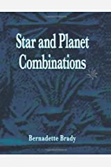 Star and Planet Combinations Paperback