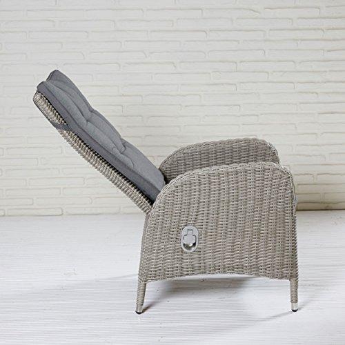 wholesaler-gmbh-bilbao-positionsstuhl-gartenstuhl-grau-polyrattan-mit-auflage-hochlehner-sessel-3