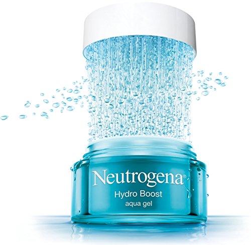 neutrogena-hydro-boost-feuchtigkeitsspendend-aqua-gel-50mlpreis-pro-stckschneller-und-gepflegte