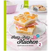 Amazon De Kuchen Backen Bucher