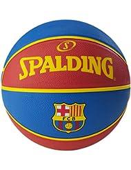 Spalding Ballon Euroleague FC Barcelona Regal