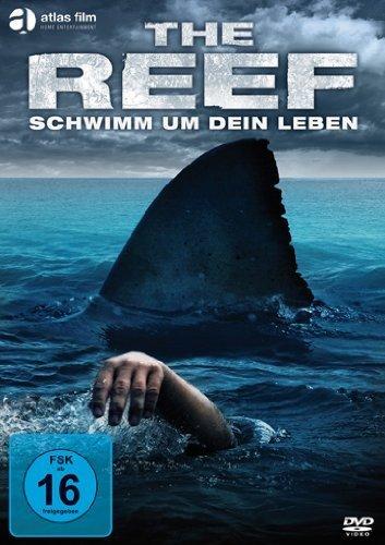 the-reef-schwimm-um-dein-leben