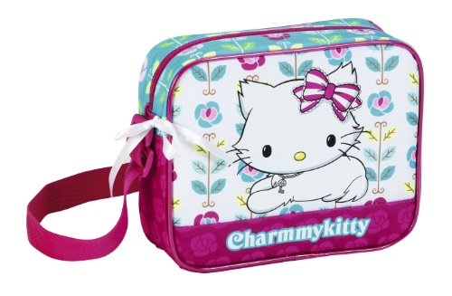 14eda69029e9 Kitty Charmmy – Nursery School Shoulder Bag (Safta 6 11312 ...