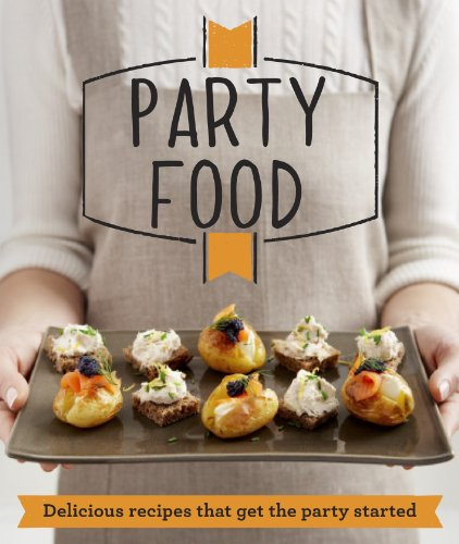 party-food-delicious-recipes-that-get-the-party-started-good-housekeeping