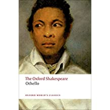Othello (World Classics)