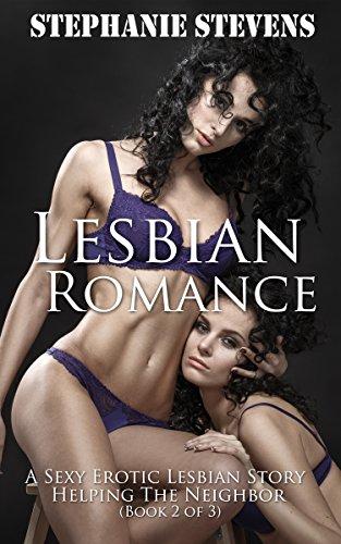 Womens stories lesbian erotic