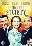 High Society [Import anglais]