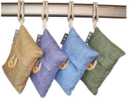 purifying-bag-tong-ji-mini-natural-air-purifying-bamboo-charcoal-deodorizer-bag-portable-air-freshen