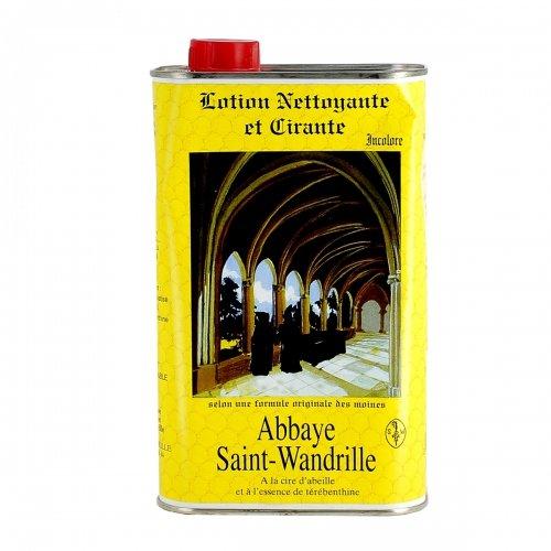 abbaye-de-saint-wandrille-lotion-nettoyante-et-cirante-incolore-1-l-a-la-cire-d-abeille-et-essence-d