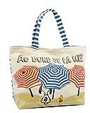 Coriex Kinder Resort Sporttasche, Mehrfarbig, 50 cm
