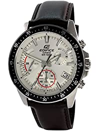 Reloj Casio para Hombre EFV-540L-7AVUEF