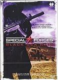 Special Forces - Black Sea Raid