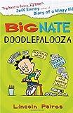 Doodlepalooza (Big Nate)