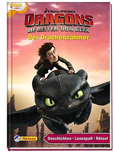 dreamworks-dragons-der-drachenzahmer-geschichten-lesespass-ratsel