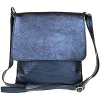 f5c7ff3f6210 Girly Handbags Womens Renata Cross-Body Bag