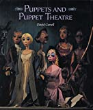 Image de Puppets and Puppet Theatre