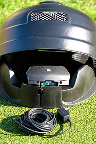 Robomow RX 20Garage - 5