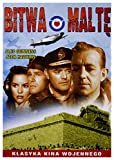Malta Story [DVD] (IMPORT) (No hay versión española)