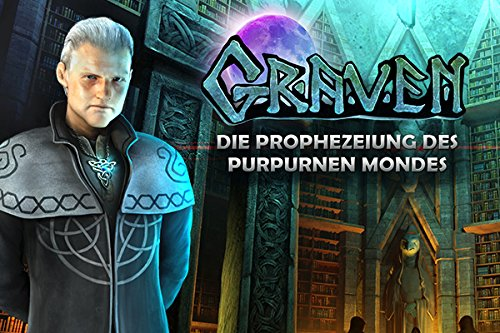graven-die-prophezeiung-des-purpurnen-mondes-pc-download