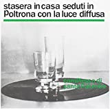 Sante Palumbo-Stasera in Casa    CD