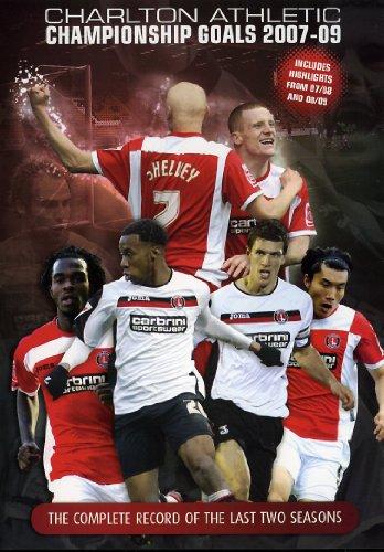 charlton-athletic-championship-goals-dvd