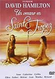 Un ete a Saint-Tropez (Langue Français) (Import Espagne)