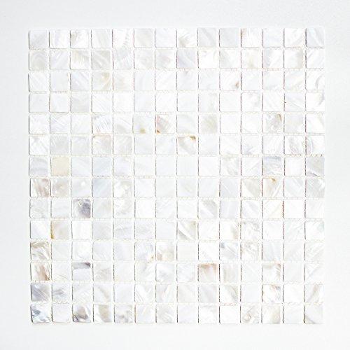 Azulejos mosaico, cocina, baño, baño, salón, azulejos