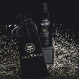 Balance 100% zertifiziertes reines Argan-Bartöl mit gratis Reisebeutel