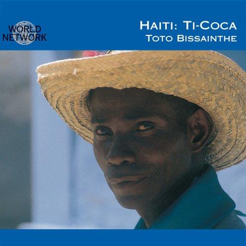 Preisvergleich Produktbild Haiti [World Network Vol.43]