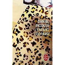 L'Enfant léopard - Prix Renaudot 1999