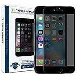 Tech Armor Apple iPhone 6 Plus - Best Reviews Guide