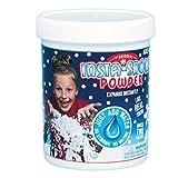 SNO-500 Insta-Snow Powder 100g Jar