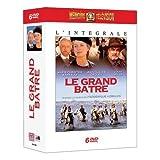 Le Grand Batre - L'intégrale [Francia] [DVD]