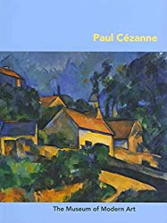 [(Paul Cezanne)] [By (author) Carolyn Lanchner] published on (October, 2011)