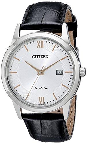 montre-hommes-citizen-aw1236-03a