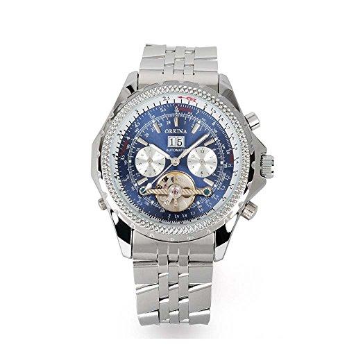 gute-elegant-men-steel-automatic-mechanical-wristwatch-blue-dial-luminous