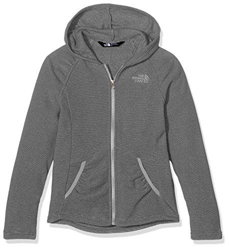 Giacca Unisex Bambino T0CM94 Abbigliamento sportivo The North Face G Resolve Reflective