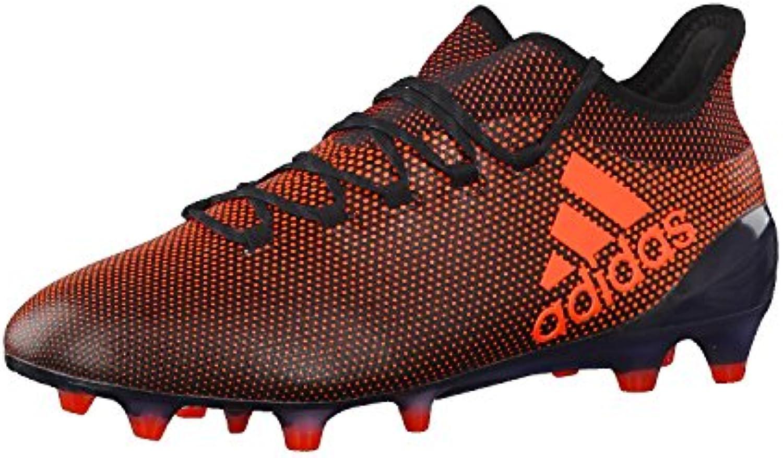 monsieur monsieur monsieur madame adidas hommes eacute; chaussures de football diversifi b5b42b