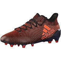 purchase cheap 766a0 313e9 adidas X 17.1 Fg, Scarpe da Calcio Uomo